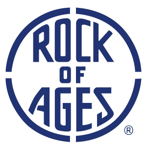 rock of ageslogo copy